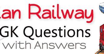 A Scene at A Railway Station: Essays: School Essays