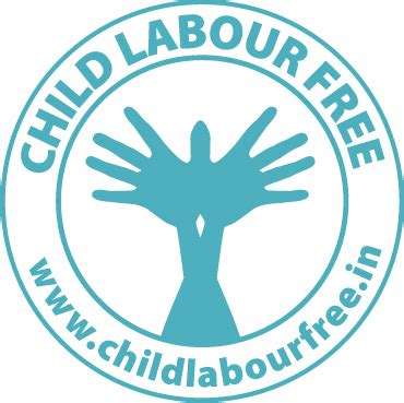 How to eradicate child labour essay